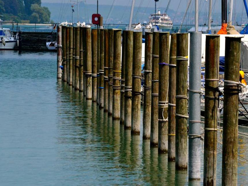 Konstanz-Hafen