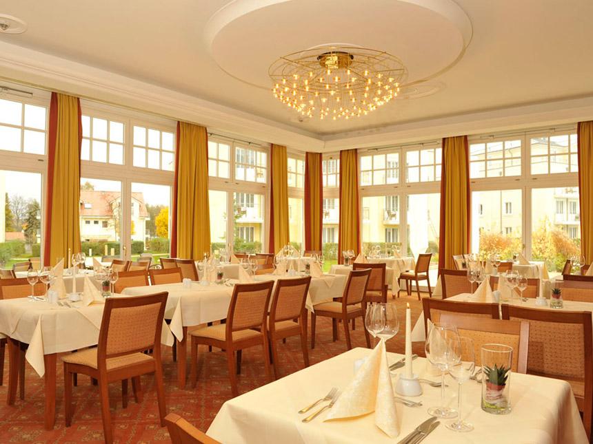 https://bilder.touridat.de/15431/5897/15431-5897-04-Restaurant
