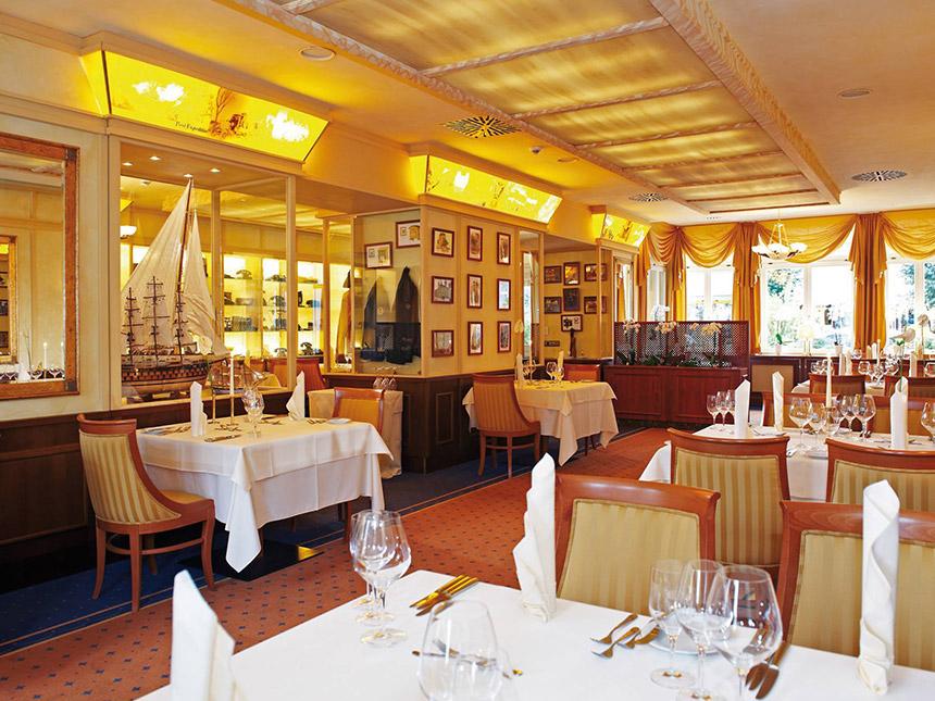 https://bilder.touridat.de/15431/5897/15431-5897-06-Restaurant
