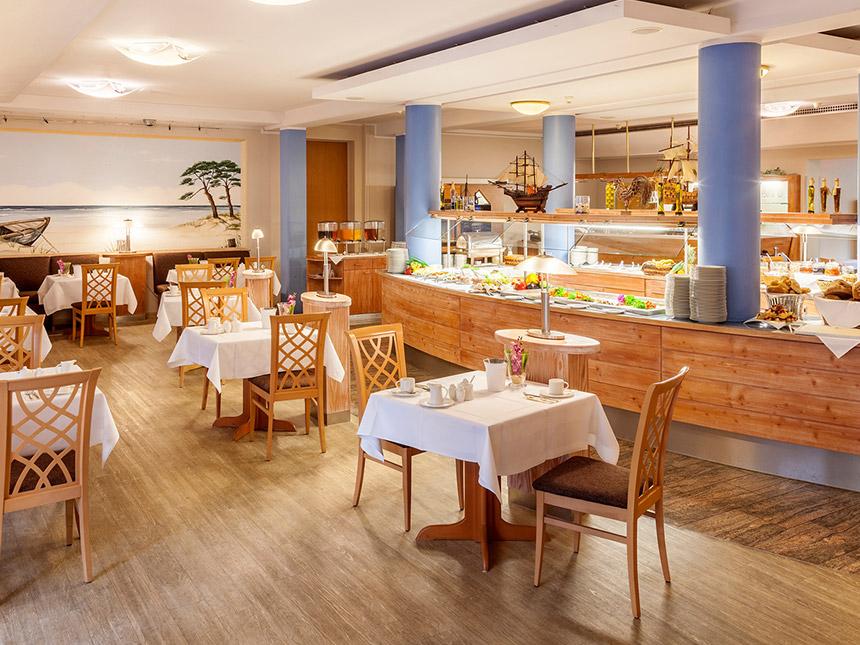 https://bilder.touridat.de/15432/5900/15432-5900-09-Restaurant