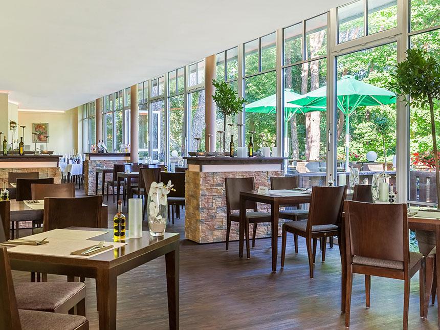 https://bilder.touridat.de/15432/5900/15432-5900-12-Restaurant