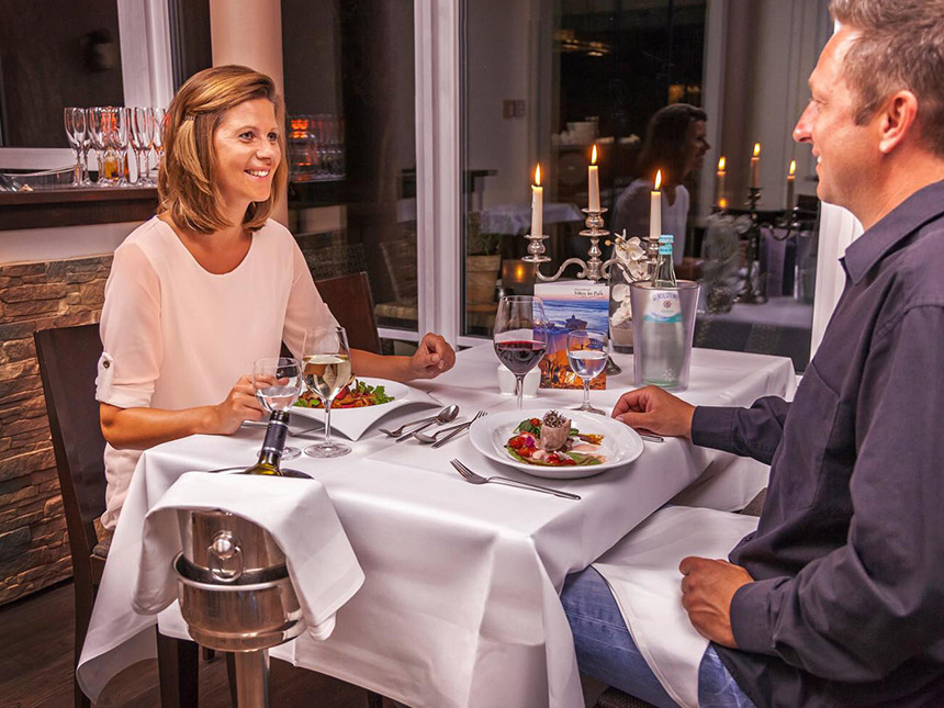 https://bilder.touridat.de/15432/5900/15432-5900-13-Restaurant