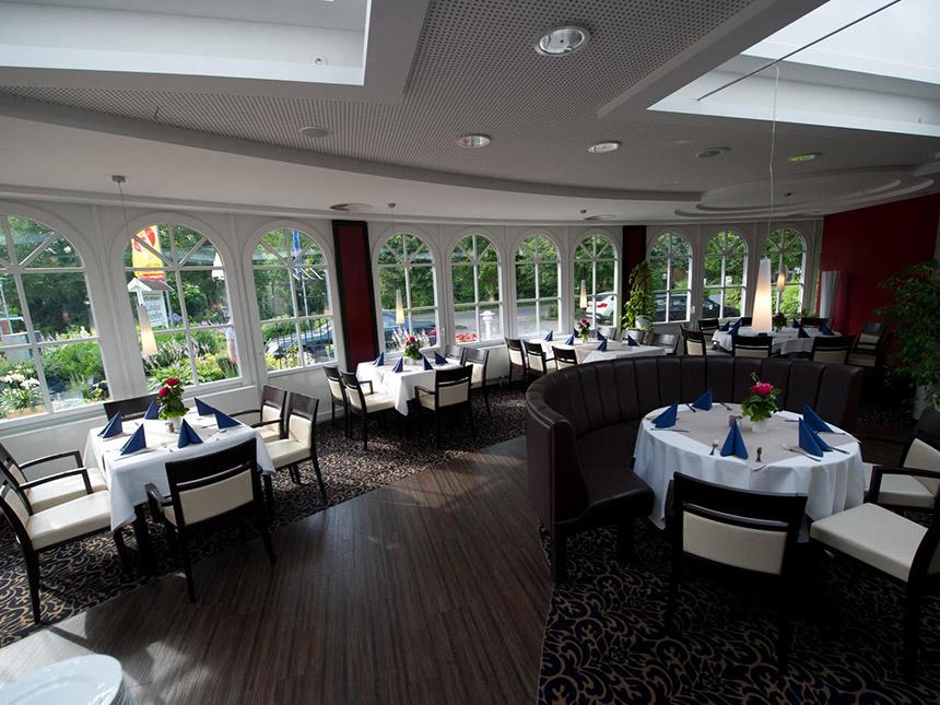 https://bilder.touridat.de/15434/8504/15434-8504-05-Restaurant