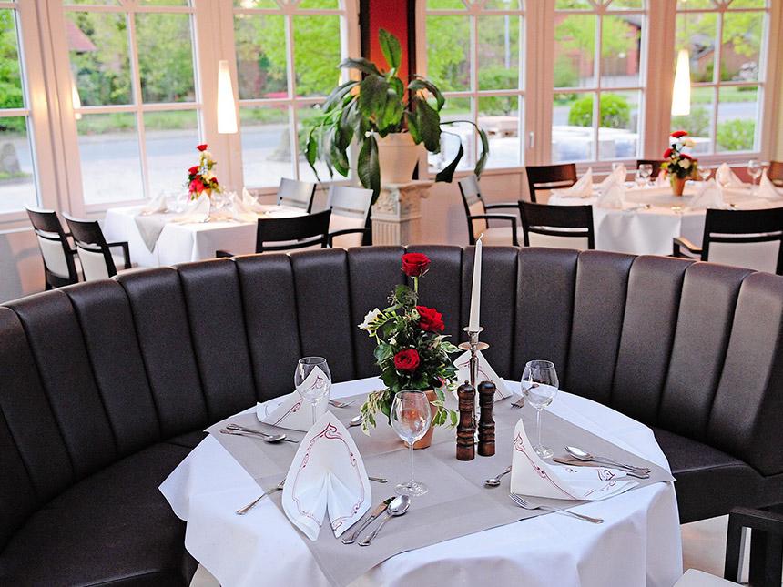 https://bilder.touridat.de/15434/8504/15434-8504-06-Restaurant-01