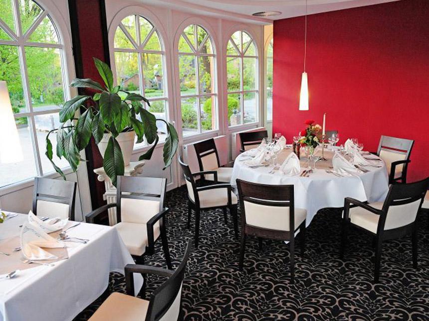 https://bilder.touridat.de/15434/8504/15434-8504-07-Restaurant-02
