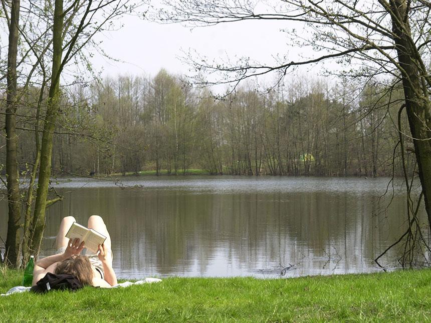 https://bilder.touridat.de/15434/8504/15434-8504-16-Umgebung