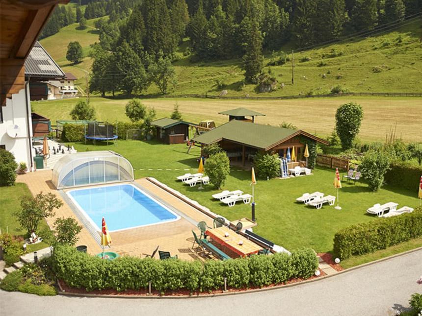 https://bilder.touridat.de/15458/6029/15458-6029-09-Garten