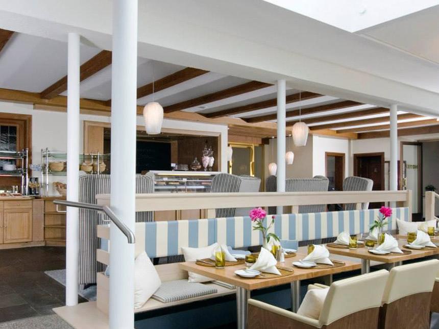 https://bilder.touridat.de/15462/6037/15462-6037-08-Restaurant
