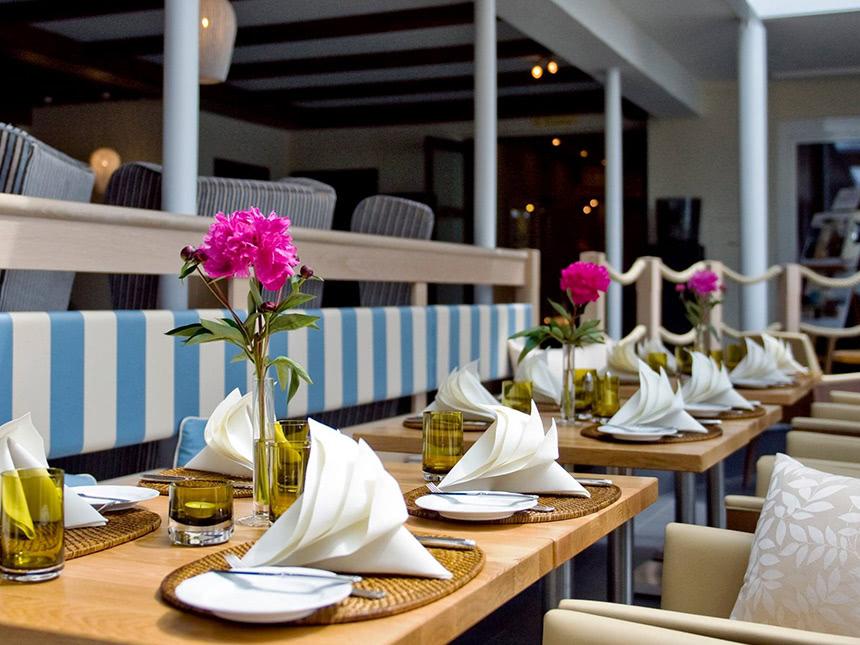 https://bilder.touridat.de/15462/6037/15462-6037-09-Restaurant-02