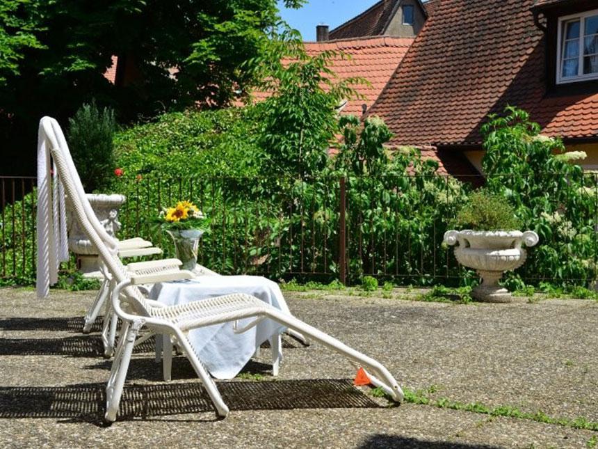 Mittelfranken 3 Tage Dinkelsb 252 Hl Reise Romantica Hotel