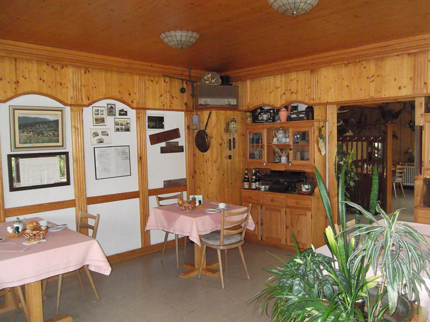 https://bilder.touridat.de/15467/6128/15467-6128-07-Restaurant-01