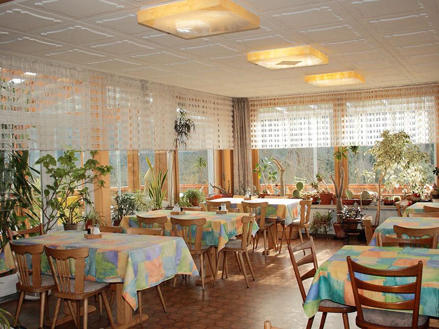 https://bilder.touridat.de/15467/6128/15467-6128-08-Restaurant