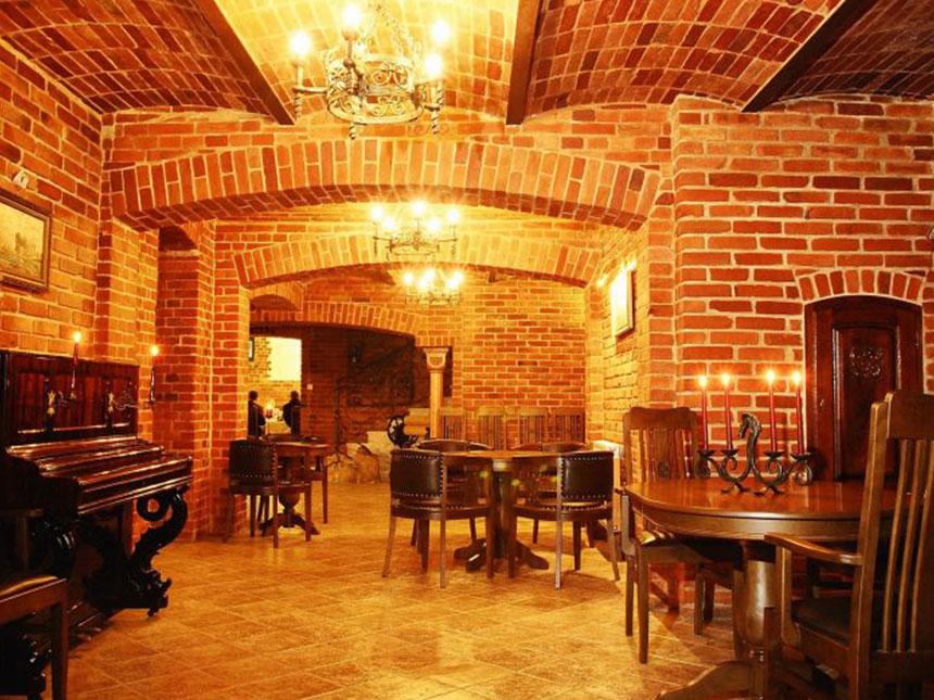https://bilder.touridat.de/15475/6190/15475-6190-06-Restaurant
