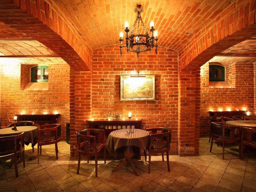https://bilder.touridat.de/15475/6190/15475-6190-07-Restaurant