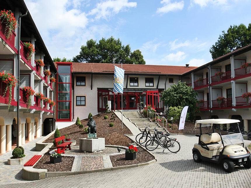 https://bilder.touridat.de/15476/6705/15476-6705-01-Artikelbild