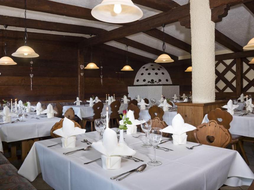 https://bilder.touridat.de/15476/6705/15476-6705-03-Restaurant