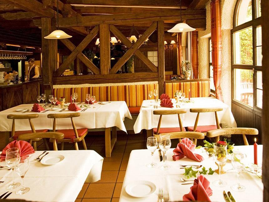 https://bilder.touridat.de/15476/6705/15476-6705-04-Restaurant-01