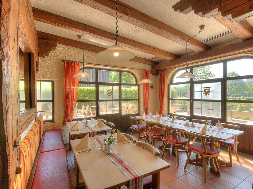 https://bilder.touridat.de/15476/6705/15476-6705-05-Restaurant-02