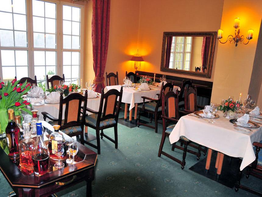 https://bilder.touridat.de/15477/7332/15477-7332-03-Restaurant