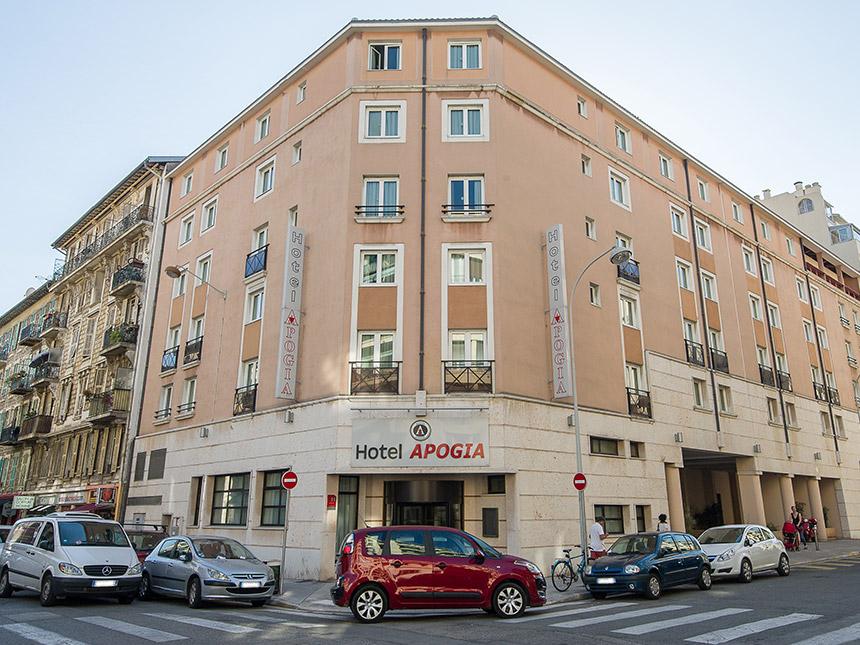 https://bilder.touridat.de/15535/6329/15535-6329-01-Hotel