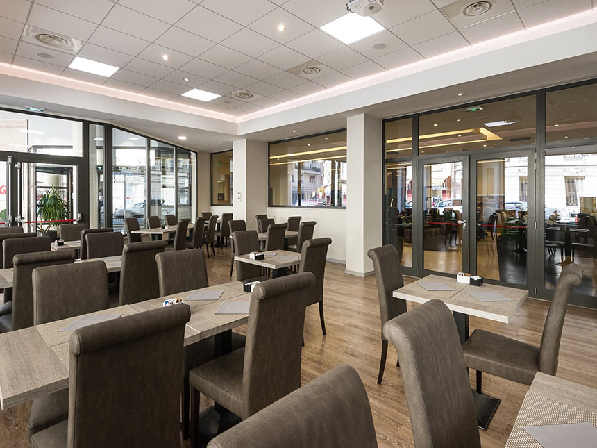 https://bilder.touridat.de/15535/6329/15535-6329-04-Restaurant