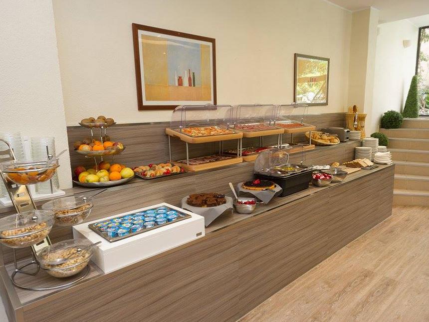 https://bilder.touridat.de/15535/6329/15535-6329-06-Restaurant