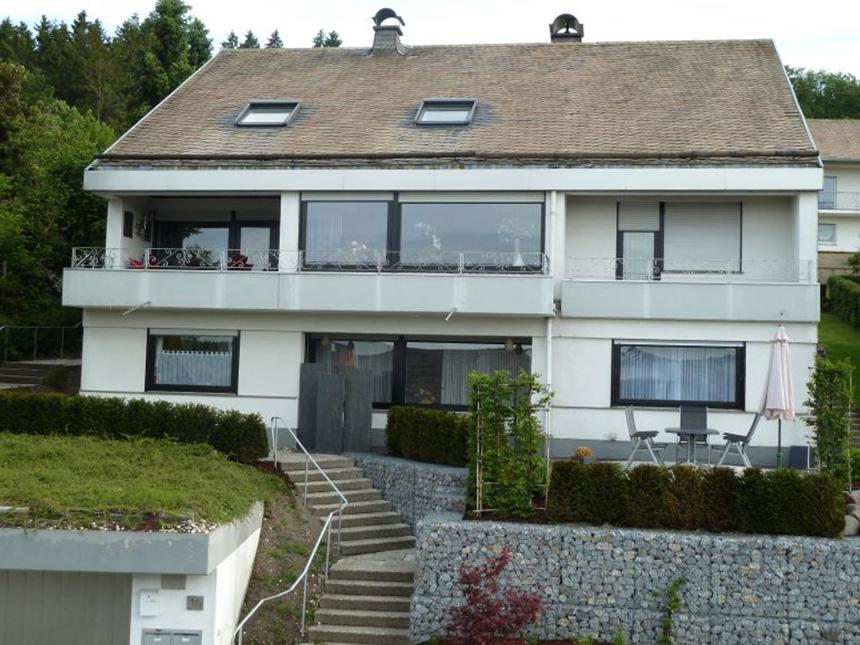 8 Tage Kurzurlaub in Bad Fredeburg im Sauerland...