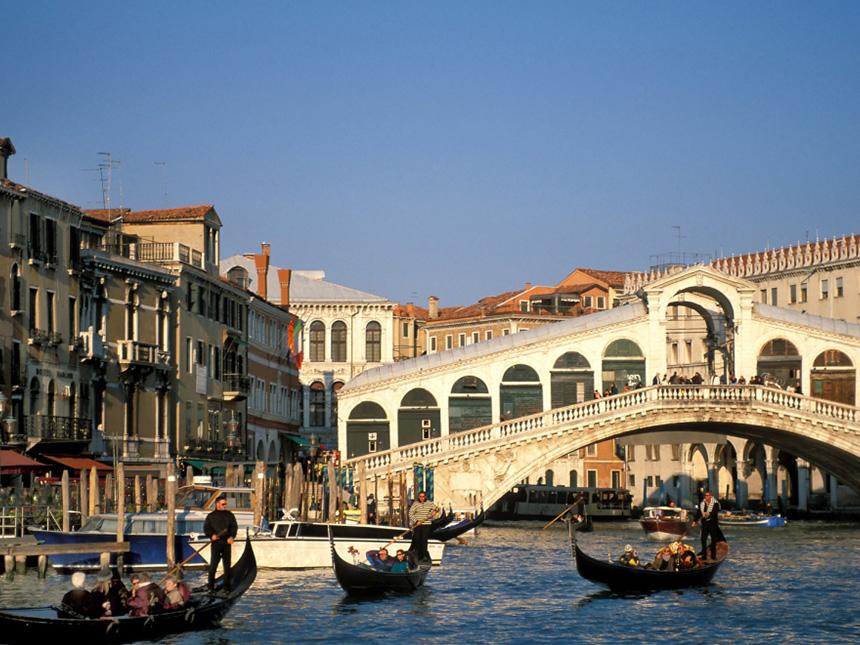 https://bilder.touridat.de/15553/6392/15553-6392-06-Venedig-03
