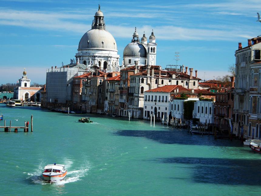https://bilder.touridat.de/15553/6393/15553-6393-11-Venedig-04