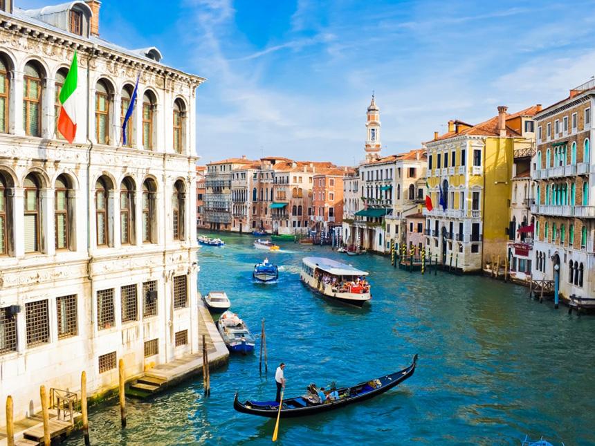 https://bilder.touridat.de/15553/6393/15553-6393-12-Venedig-07