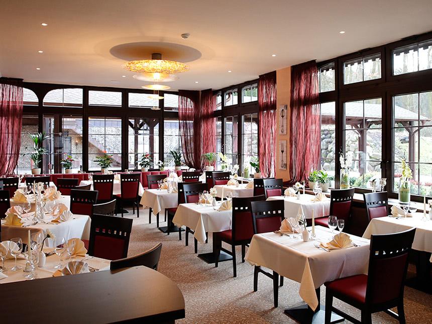 https://bilder.touridat.de/15557/6433/15557-6433-05-Restaurant