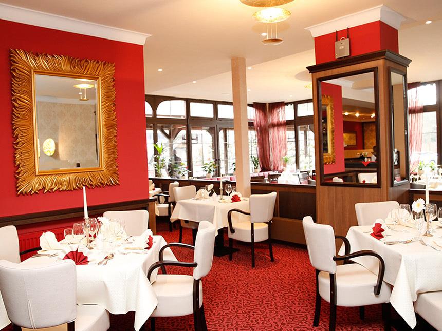 https://bilder.touridat.de/15557/6433/15557-6433-06-Restaurant-02