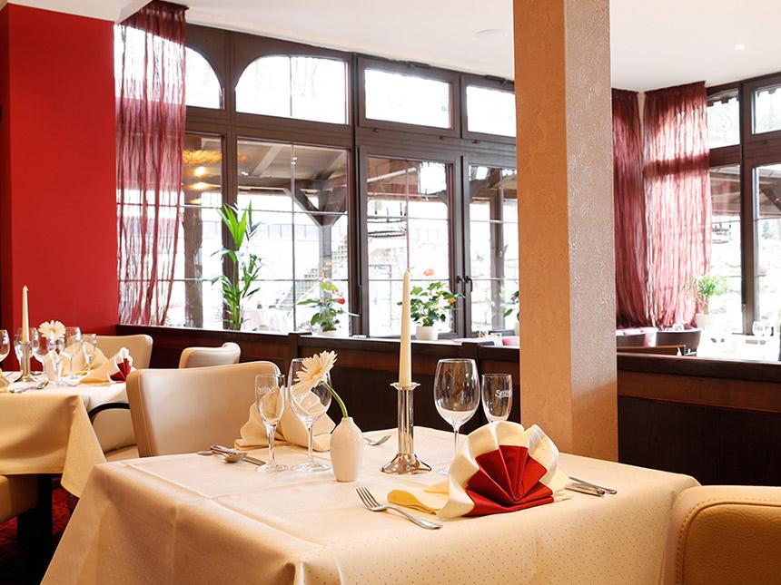 https://bilder.touridat.de/15557/6433/15557-6433-07-Restaurant-03