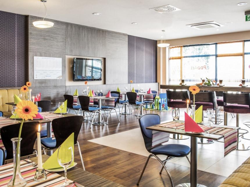 https://bilder.touridat.de/15569/6666/15569-6666-10-Restaurant