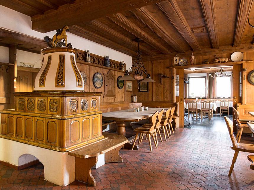 https://bilder.touridat.de/15571/6490/15571-6490-07-Restaurant