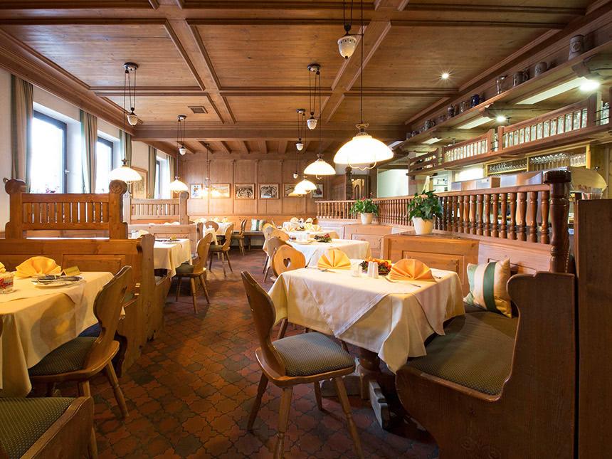 https://bilder.touridat.de/15571/6490/15571-6490-08-Restaurant-01