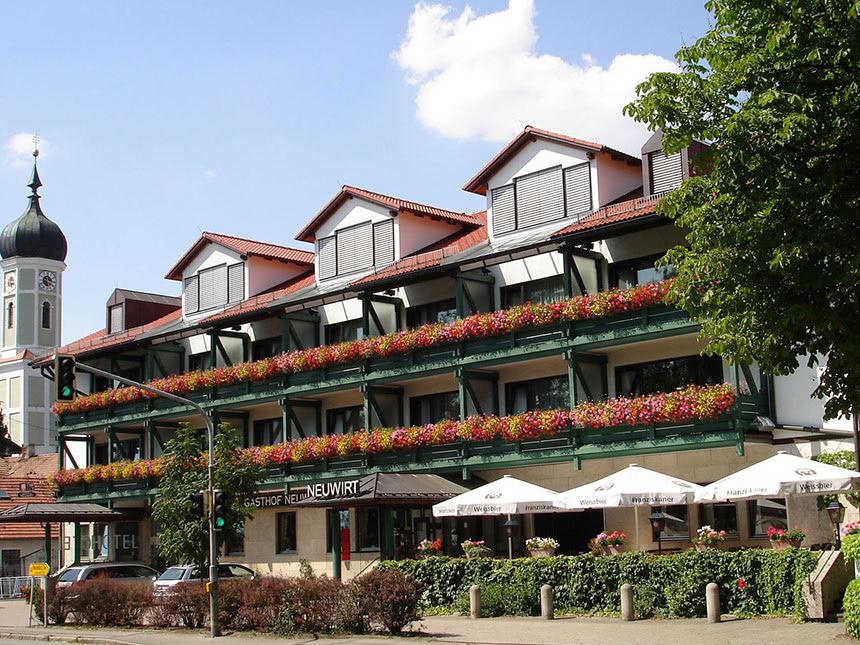 https://bilder.touridat.de/15571/6491/15571-6491-06-Hotel