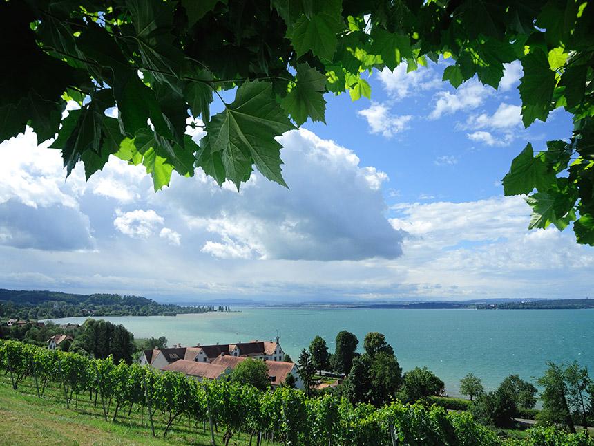 https://bilder.touridat.de/15597/6578/15597-6578-02-Bodensee