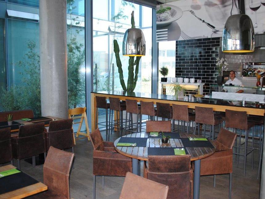 https://bilder.touridat.de/15597/6578/15597-6578-04-Restaurant