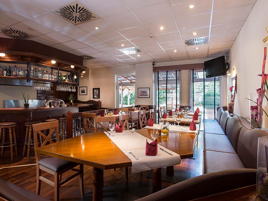 https://bilder.touridat.de/15639/6612/15639-6612-04-Restaurant-01