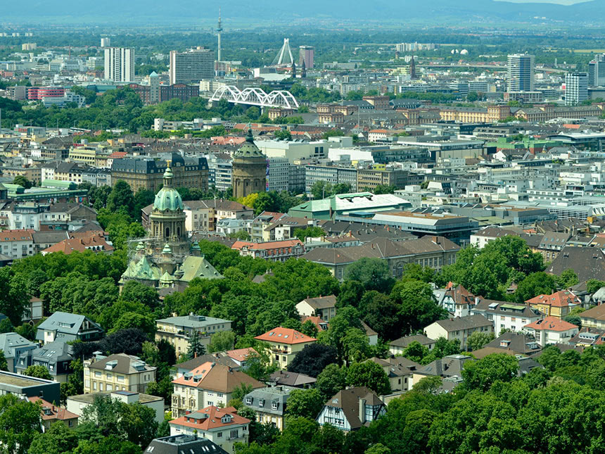https://bilder.touridat.de/15639/6612/15639-6612-09-Mannheim