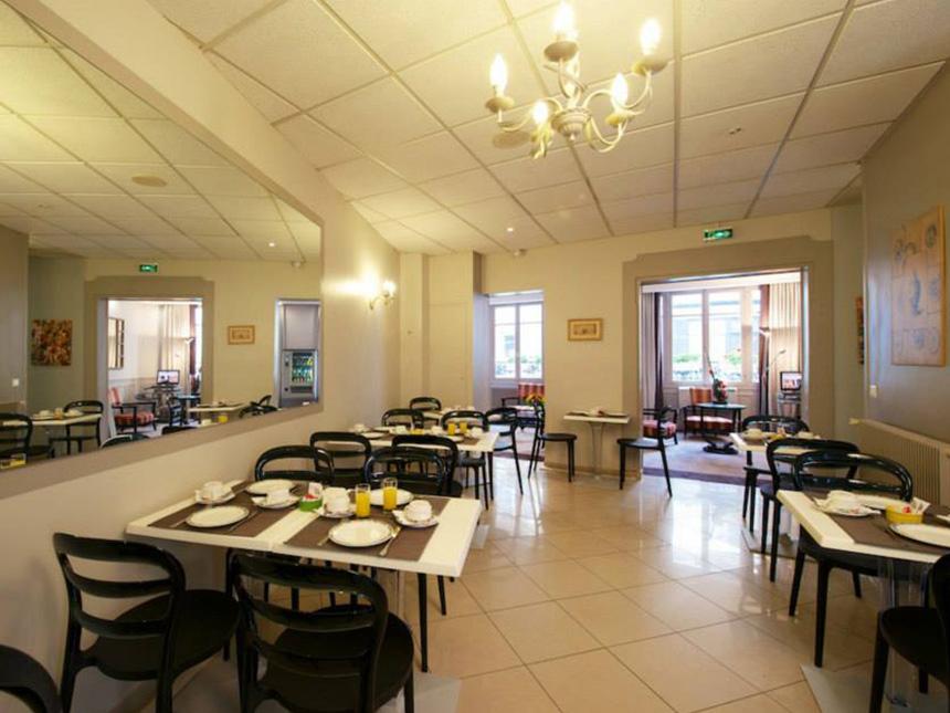 https://bilder.touridat.de/15707/7048/15707-7048-03-Restaurant