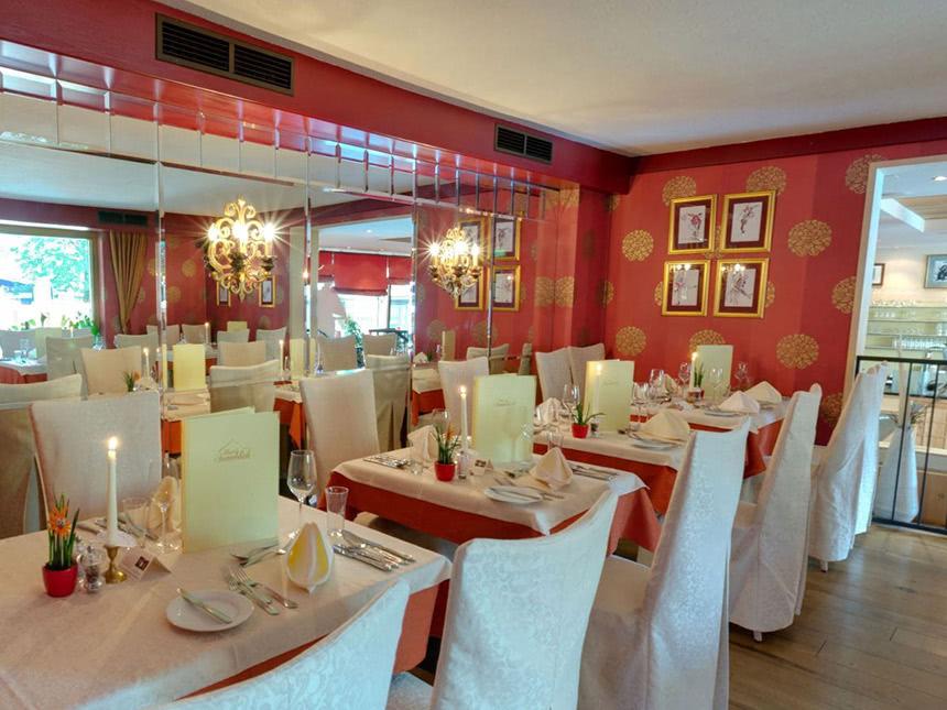 https://bilder.touridat.de/15735/6609/15735-6609-05-Restaurant