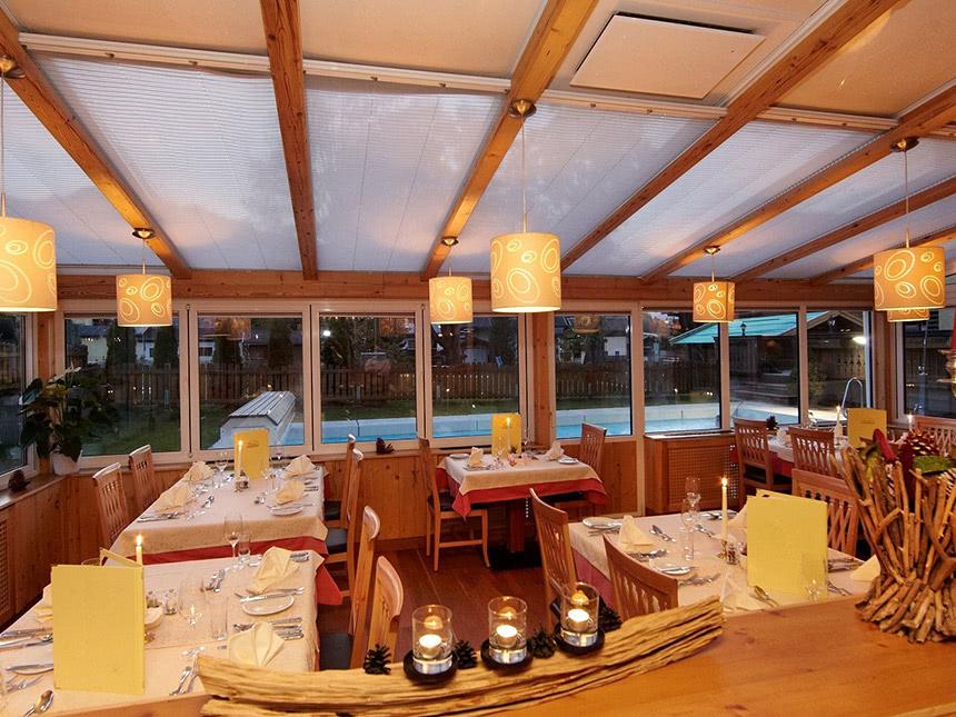 https://bilder.touridat.de/15735/6609/15735-6609-06-Restaurant