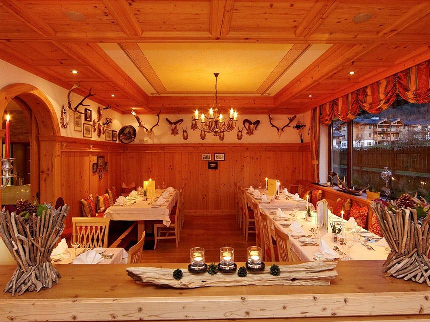 https://bilder.touridat.de/15735/6609/15735-6609-07-Restaurant