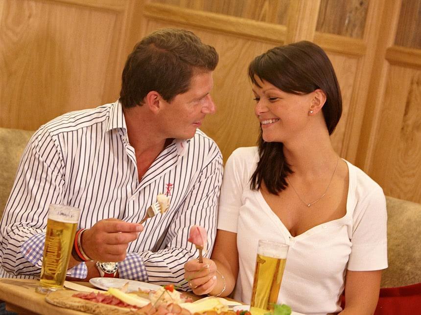 https://bilder.touridat.de/15735/6609/15735-6609-15-Restaurant