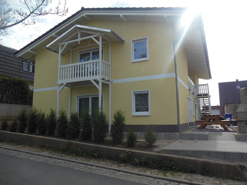 https://bilder.touridat.de/15803/6622/15803-6622-01-Ferienhaus