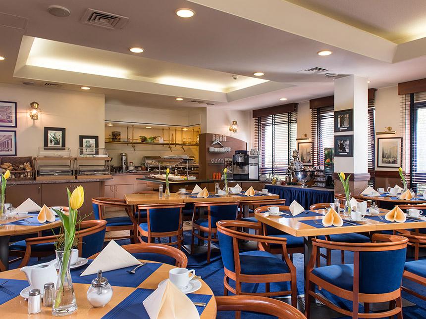 https://bilder.touridat.de/15857/7611/15857-7611-04-Restaurant