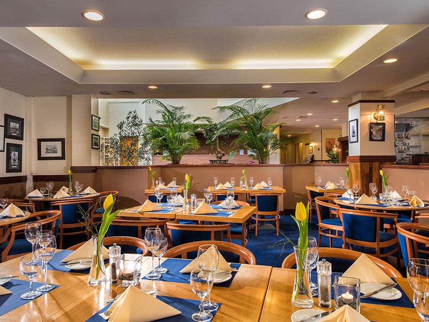 https://bilder.touridat.de/15857/7611/15857-7611-05-Restaurant