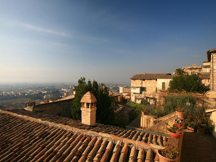 https://bilder.touridat.de/15899/7217/15899-7217-12-Hotel-terrasse